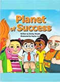 Planet of Success