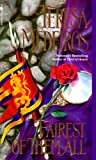 Fairest of Them All (0553563335) by Medeiros, Teresa