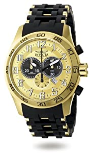 Invicta Men's 4599 Specialty Sea Spider Collection Watch