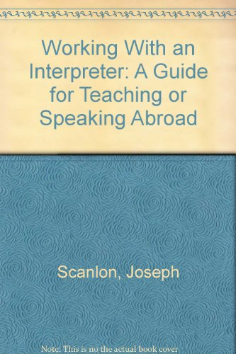 working-with-an-interpreter-a-guide-for-teaching-or-speaking-abroad