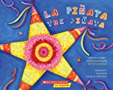 La pinata The Pinata: (Bilingual) (Spanish Edition)