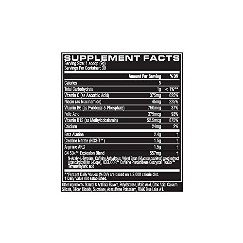 Cellucor-C4-50X-High-Energy-Pre-Workout-Supplement