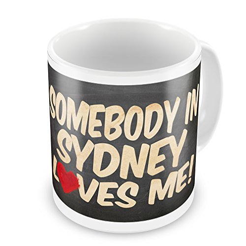 coffee-mug-somebody-in-sydney-loves-me-australia-neonblond-by-neonblond