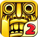 Temple Run 2 - Special Edition