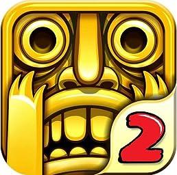 Temple Run 2 - Special Edition
