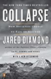 Image of Collapse: How Societies Choose to Fail or Succeed: Revised Edition