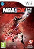 Cheapest NBA 2K12 on Nintendo Wii