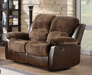 Awesome 9 Hartdell Dual Reclining Loveseat Shelterlis4 Creativecarmelina Interior Chair Design Creativecarmelinacom