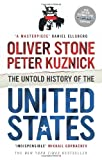 Book - The Untold History of the United States