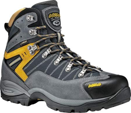Best Cheapt Shoes For Riding Reviews