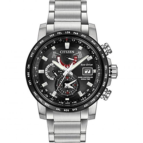 citizen-watch-world-time-at-mens-solar-powered-watch-with-black-dial-analogue-display-and-silver-sta