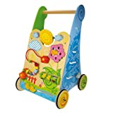Bigjigs Toys BB021