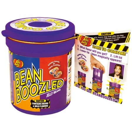 jelly-belly-bean-boozled-mystery-bean-machine-35oz-99g