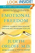 Emotional Freedom