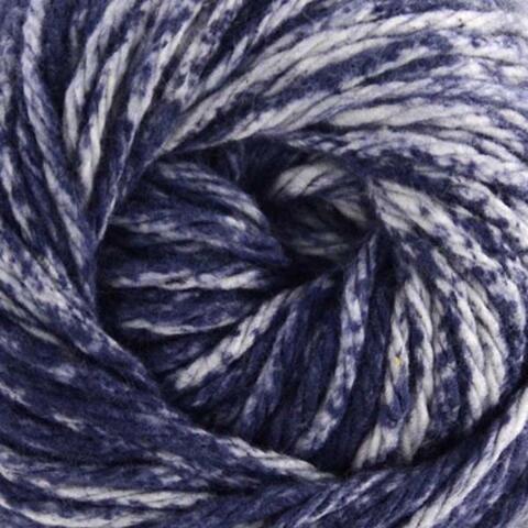 Premier Yarns 1032-02 Home Cotton Yarn - Multi Cone-Denim Splash (Yarn Cotton Cone compare prices)