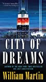 City of Dreams (Peter Fallon)