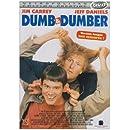 Dumb et dumber [Version longue non censurée]