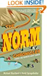 The Norm Chronicles: Stories and numb...