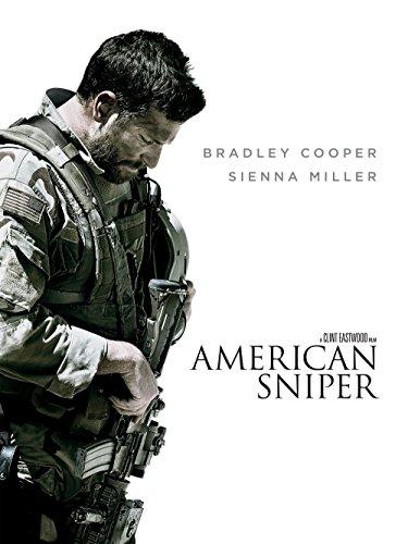 American Sniper [dt./OV] hier kaufen
