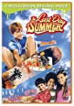 The Last Day of Summer (Sous-titres f...