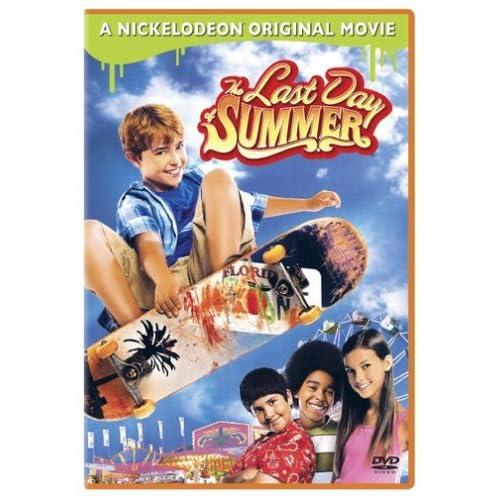 Addio alle Vacanze (2007)