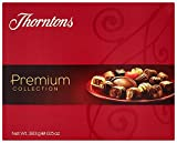 Thorntons Premium Collection 383 g