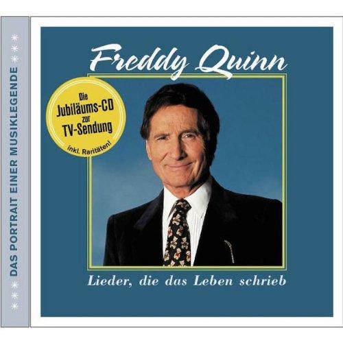 FREDDY QUINN - Lieder, Die Das Leben Schrieb - Zortam Music