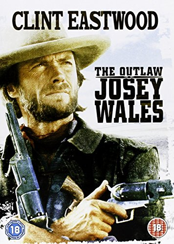 the-outlaw-josey-wales-import-anglais