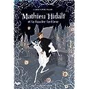 Mathieu Hidalf, 2:Mathieu Hidalf et la Foudre fantôme