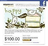Amazon-Gift-Card---Facebook---Happy-Birthday-Birds