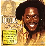 "Challenges (Special Edition)von ""Tarrus Riley"""