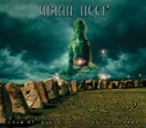 Live at Sweden Rock Festival 2009 by Uriah Heep (2010-06-15)