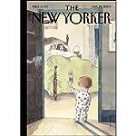 The New Yorker (Jan. 29, 2007) | Nicholas Lemann,Jeffrey Goldberg,David Sedaris,Michael Specter,John Updike,David Denby
