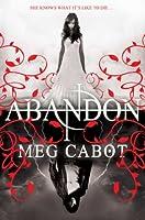 Abandon: 1/3 (The Abandon Trilogy)