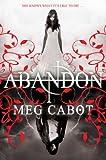 Meg Cabot Abandon