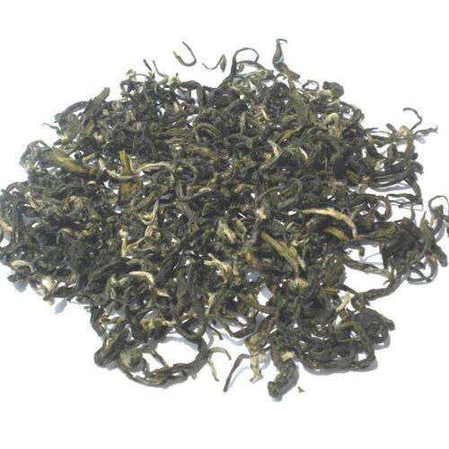 Bi Luo Chun Spring Tea Green Tea 250G