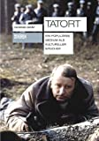 Tatort. Ein populäres Medium als kultureller Speicher (Schriften zur Kultur- und Mediensemiotik)