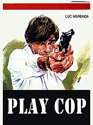 Play Cop