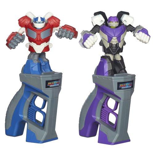 transformers-battle-masters-fight-night-battle-set-by-hasbro
