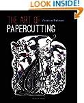 The Art of Papercutting