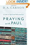 Praying with Paul, 2nd ed.