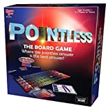 Universal Game Pointless Board Game