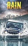Rain: Rise of the Living Dead: Volume 1 (Undead Rain)