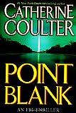 Point Blank (FBI Thriller (G.P. Putnam's Sons))