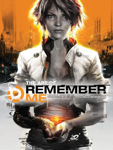 Download The Art of Remember Me
