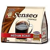 SENSEO Senseo® Coffee Pods - Medium Roast