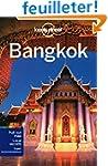 Bangkok - 11ed - Anglais