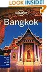Lonely Planet Bangkok 11th Ed.: 11th...