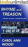 Rhyme and Treason: Chelsea 2015-2016...
