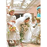 Royal Weddings [Hardcover]